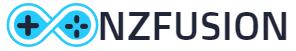 nzfusion.com
